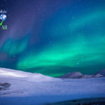 Magnetosphere and auroras