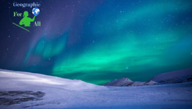 Zorza polarna Noel_Bauza-1024x683 auroras composition and construction of the atmosphere
