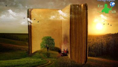 Tomek Wilmowski - seria książek Alfreda Szklarskiego - recenzja dla rodziców