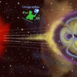 Magnetosfera izorze polarne