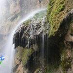 obieg wody w przyrodzie czyli cykl hydrologiczny