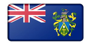 Flaga Pitcairn, źródło