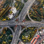 autostrady na świecie