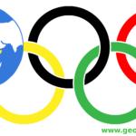 olimpiada geograficzna, XLVI olimpiada geograficzna 2019/2020