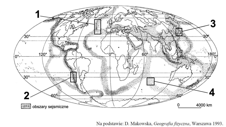 stara matura zgeografii 2015 pp zadanie 14