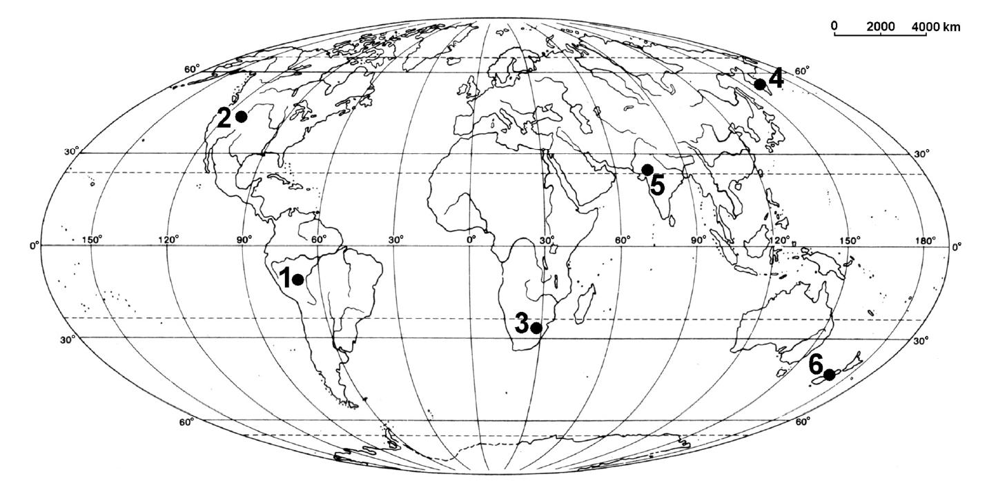 stara matura zgeografii 2016 pr zadanie 17