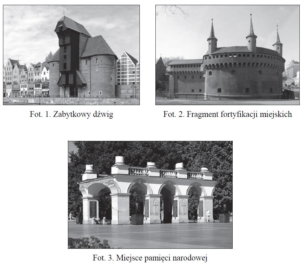 matura zgeografii 2014 pp zadanie 27