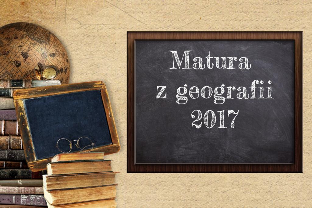 matura z biologii poziom rozszerzony 2021