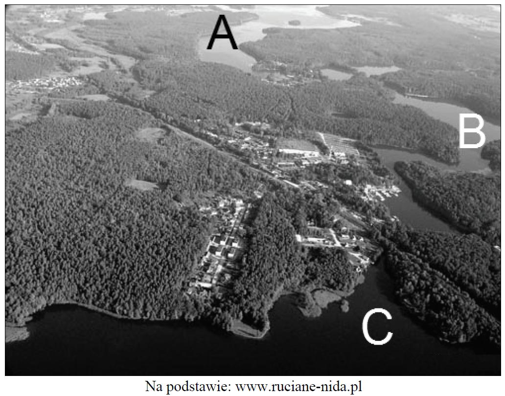 matura zgeografii 2013 pp zadanie 1