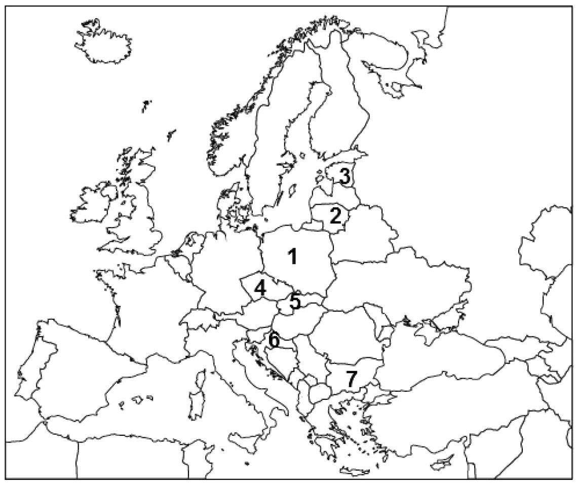 matura zgeografii 2013 pp zadanie 31