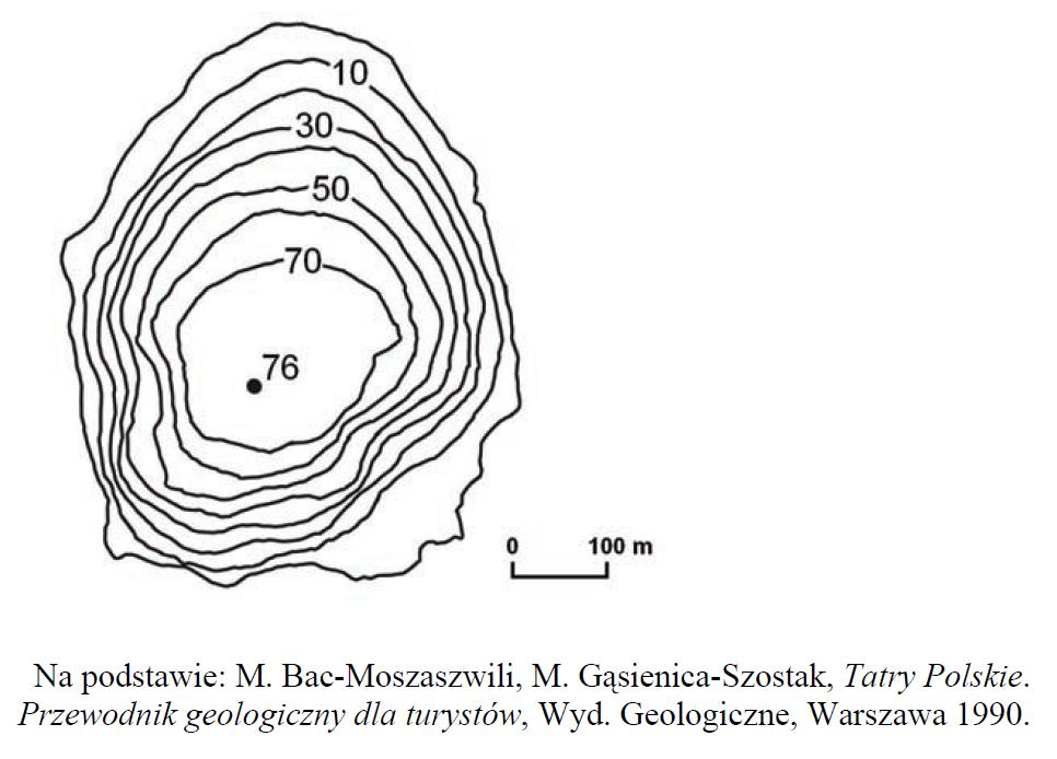 matura zgeografii 2013 pp zadanie 8