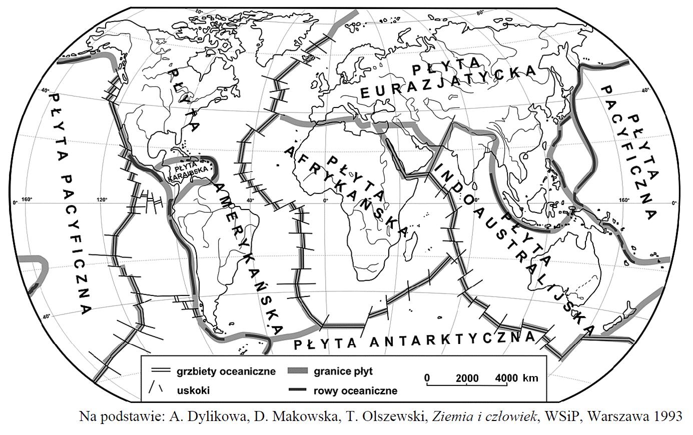 matura zgeografii 2012 maj pp zadanie 14