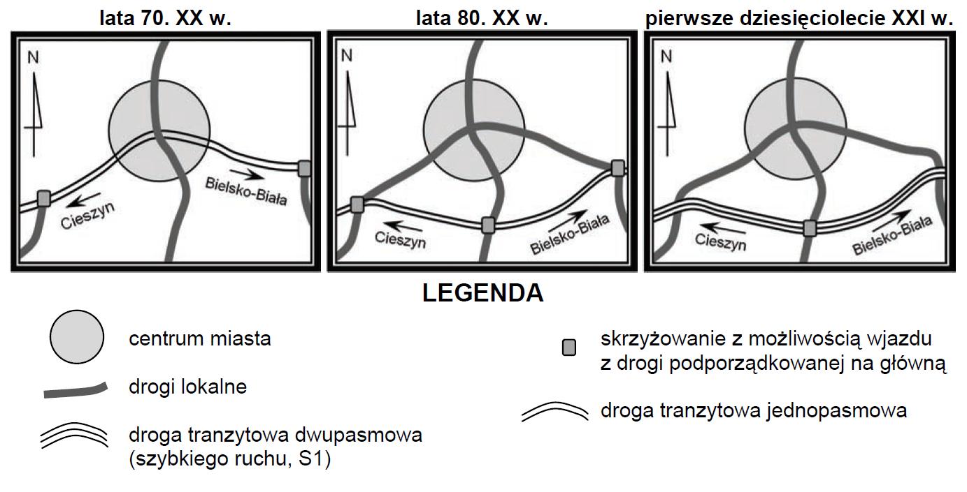 matura zgeografii 2012 maj pp zadanie 26