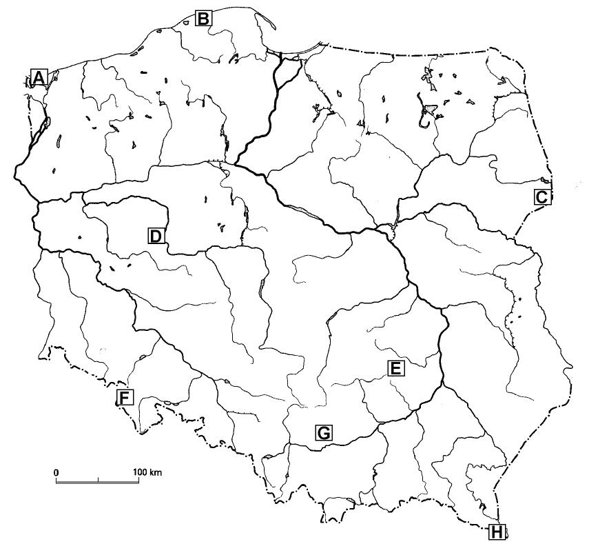 matura zgeografii 2012 maj pp zadanie 30