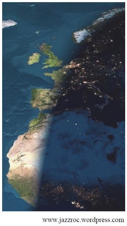 nowa matura zgeografii 2020 pr zadanie 1